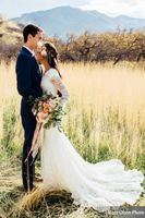 Charming_Barn_Wedding_Quiet_Meadow_Farms_Mapleton_Utah_Bride_Groom_Field.jpg