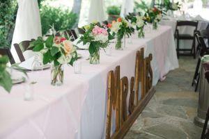 Claire_Scott_Millcreek_Inn_Salt_Lake_City_Utah_Head_Table_Mr_Mrs.jpg
