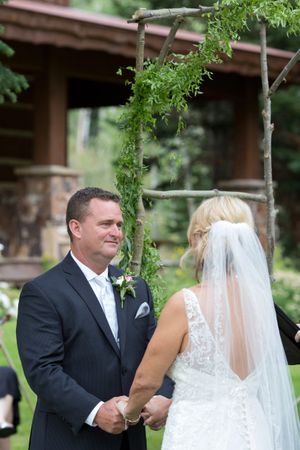 Evelyn_Kevin_Park_City_Utah_Wedding_Ceremony.jpg