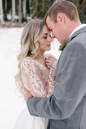Rocky_Mountain_Bride_Winter_Elopement_Deer_Valley_Empire_Lodge_Deer_Valley_Resort_Park_City_Utah_Bride_Groom_Tender_Touch.jpg