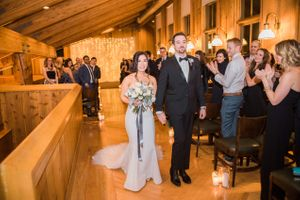 Julia_Mark_Silver_Lake_Lodge_Deer_Valley_Resort_Park_City_Utah_Husband_and_Wife.jpg