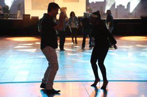 Higher_Education_User_Group_2018_Salt_Palace_Convention_Center_Salt_Lake_City_Utah_Dancing_the_Night_Away.jpg