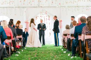 Katelyn_David_Park_City_Utah_Pink_Carnations_Vows.jpg