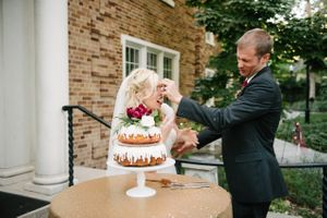 Brianne_Braden_Monument_Park_Stake_Center_Salt_Lake_City_Utah_Feading_Cake.jpg