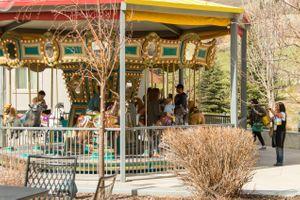 Zermatt_Spring_Extravaganza_2018_Zermatt_Utah_Resort_Midway_Utah_Carousel_Fun.jpg