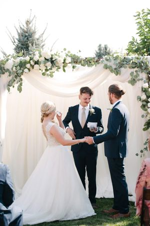 Tasha_Chip_Salt_Lake_City_Utah_Bride_Groom_Exchanging_Vows.jpg