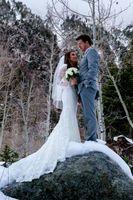 Shauna_Blake_Northampton_House_American_Fork_Utah_Couple_Posing_Rock.jpg