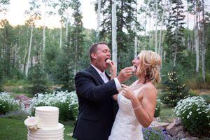 Evelyn_Kevin_Park_City_Utah_Eating_Cake.jpg