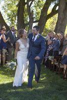 McCall_Brad_High_Star_Ranch_Kamas_Utah_Bride_Groom_Married.jpg