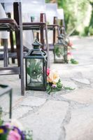 Claire_Scott_Millcreek_Inn_Salt_Lake_City_Utah_Floral_Lantern_Decor.jpg