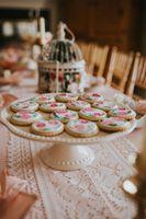 Tea_Party_Baby_Shower_Provo_Utah_Tea_Cookies_Chiavari_Chairs.jpg