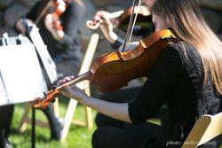 Lenora_John_Sundance_Resort_Sundance_Utah_String_Quartet.jpg