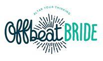 logo_Offbeat_Bride.jpg