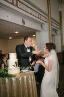 Chloe_Austin_Ben_Lomond_Suites_Ogden_Utah_Great_Gatsby_Bride_Groom_Feeding_Each_Other_Cake.jpg