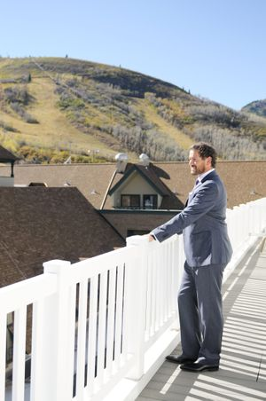 Felicia_Jared_Park_City_Mountain_Resort_Park_City_Utah_Waiting_Groom.jpg