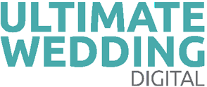 logo_Ultimate_Wedding_Digital_web.png