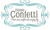 logo_Home_Confetti_web.jpg