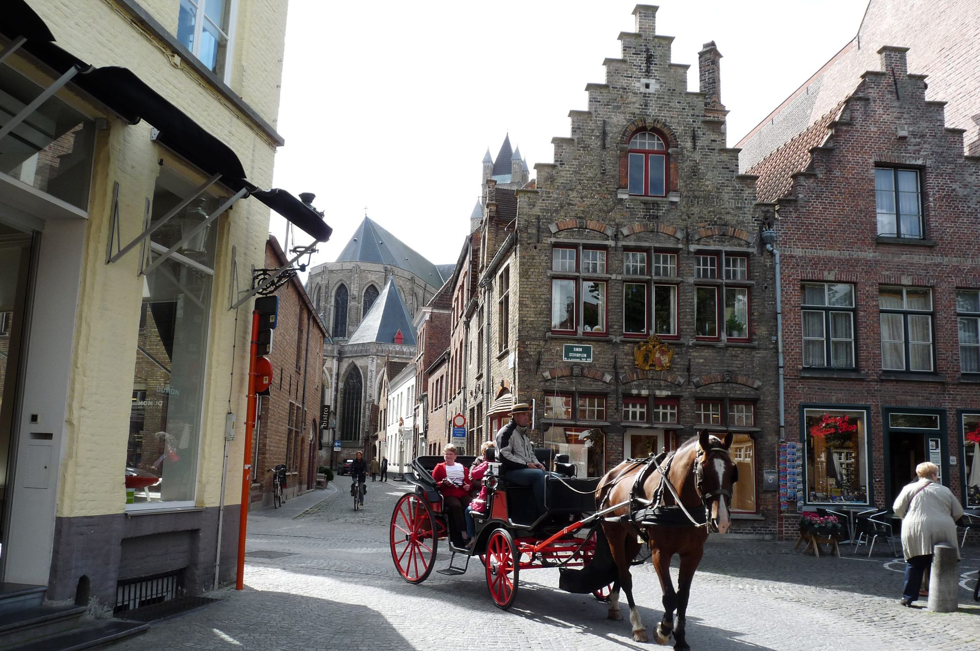Is_a_Destination_Wedding_in_Your_Future_Brugges_Belgium_Carriage_Ride.jpg