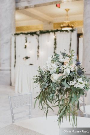 Lexie_Neil_Utah_State_Capitol_Salt_Lake_City_Utah_Detail_Floral_Centerpiece.jpg