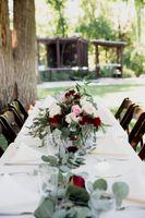 Liz_Jordan_Tracy_Aviary_Salt_Lake_City_Utah_Elegant_Head_Table.jpg