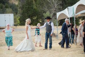 Kristin_Haven_Blacksmith_Fork_Canyon_Couple_Going_Inside_Tents.jpg