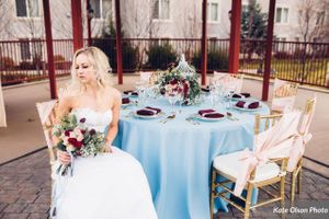Modern_Vintage_Wedding_Styled_Zermatt_ResortModern_Vintage_Wedding_Styled_Zermatt_Resort_Midway_Utah_Under_Gazebo.jpg_Elegant_Chiavari_Chairs.jpg