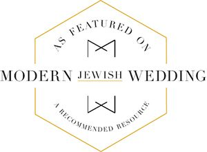 featured_Modern_Jewish_Wedding.jpg