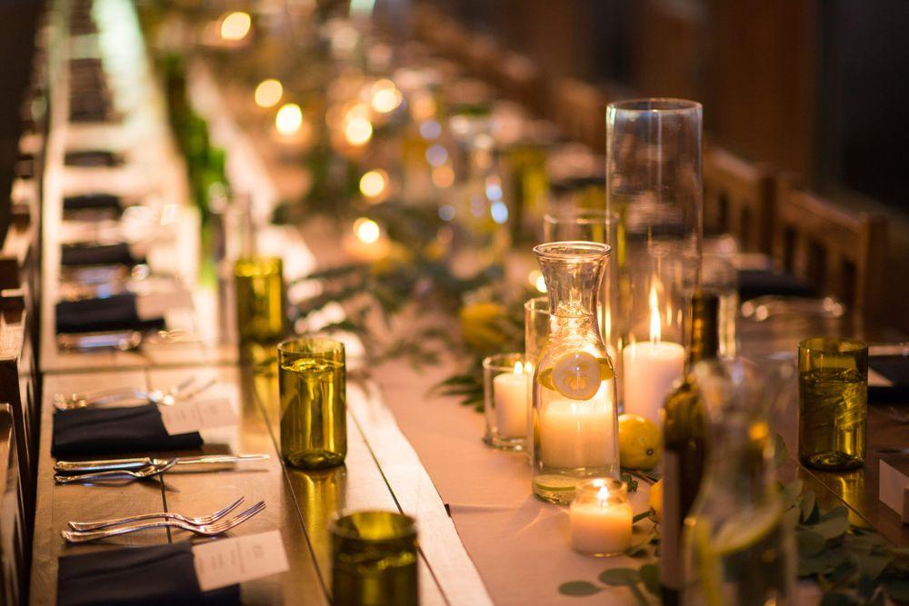 Chelsea_Walker_Red_Cliff_Ranch_Heber_City_Utah_Green_Lemon_Accented_Recption_Dinner_Table.jpg