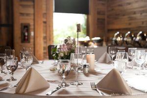 Lenora_John_Sundance_Resort_Sundance_Utah_Reception_Dinner_Detail.jpg