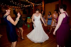 Liz_Jordan_Tracy_Aviary_Salt_Lake_City_Utah_Elegant_Dress_Dancing.jpg