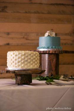 Lenora_John_Sundance_Resort_Sundance_Utah_Wedding_Cakes.jpg