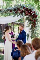 Liz_Jordan_Tracy_Aviary_Salt_Lake_City_Utah_Vows_01.jpg