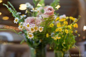 Lenora_John_Sundance_Resort_Sundance_Utah_Colorful_Flower_Arrangement.jpg