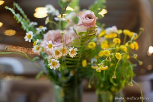 Lenora_John_Sundance_Resort_Sundance_Utah_Colorful_Flower_Arrangement.jpg