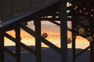 McCall_Brad_High_Star_Ranch_Kamas_Utah_Chinese_Lanterns_Bistro_Lights.jpg