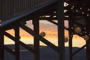 McCall_Brad_High_Star_Ranch_Kamas_Utah_Chinese_Lanterns_Bistro_Lights.jpg