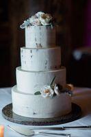 Julia_Mark_Silver_Lake_Lodge_Deer_Valley_Resort_Park_City_Utah_Wedding_Cake.jpg