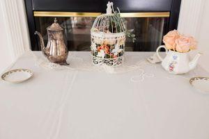 Tea_Party_Baby_Shower_Provo_Utah_Vintage_Servingware.jpg