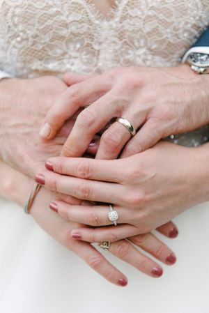 Tasha_Chip_Salt_Lake_City_Utah_Bride_Groom_Clasped_Hands_Rings.jpg