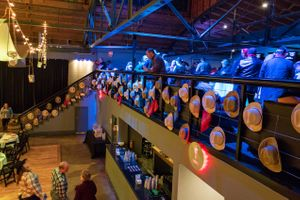 The_Local_Pages_2017_Infinity_Event_Center_Salt_Lake_City_Utah_Upstairs_Bar.jpg