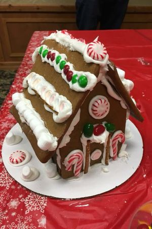 Zermatt_Swiss_Christmas_2017_Zermatt_Utah_Resort_Midway_Utah_Festive_Gingerbread_House.jpg