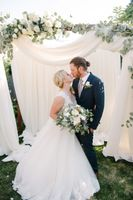 Tasha_Chip_Salt_Lake_City_Utah_Couple_in_Front_of_Backdropjpg