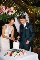Claire_Scott_Millcreek_Inn_Salt_Lake_City_Utah_Cutting_Cake.jpg