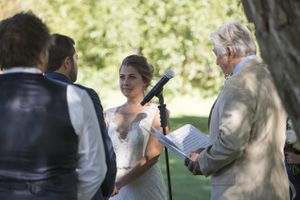 McCall_Brad_High_Star_Ranch_Kamas_Utah_Vows.jpg