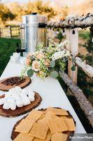 Charming_Barn_Wedding_Quiet_Meadow_Farms_Mapleton_Utah_Tasty_S'more_Bar.jpg