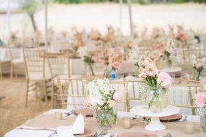 Kristin_Haven_Blacksmith_Fork_Canyon_Hyrum_Utah_Gold_Chiavari_Chairs.jpg