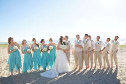 Aspyn_Steven_Bear_Lake_Utah_Bride_Groom_Bridesmaids_Groomsmen.jpg