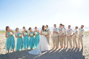 Aspyn_Steven_Bear_Lake_Utah_Bride_Groom_Bridesmaids_Groomsmen.jpg