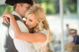 Kristin_Haven_Blacksmith_Fork_Canyon_Hyrum_Utah_Tender_Embrace_While_Dancing.jpg