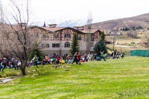 Zermatt_Spring_Extravaganza_2018_Zermatt_Utah_Resort_Midway_Utah_Easter_Egg_Hunt_They're_Off.jpg